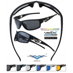 VertX Sport polarized Sunglasses - 5004