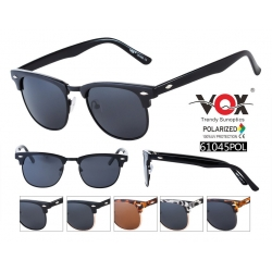 VOX Sunglasses - 61045
