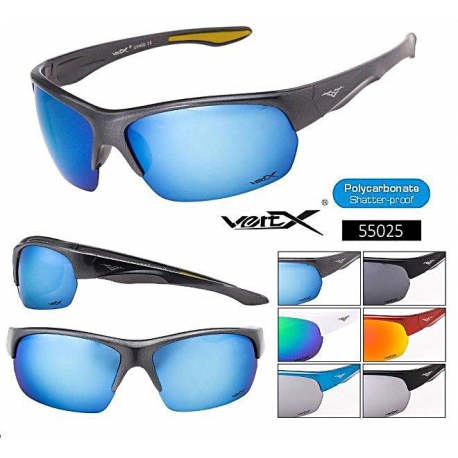 098d67f4f4 VertX Sport Sunglasses - 55025 - Bulk Sunglasses at Incredible Prices!