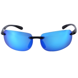 Lovin Maui Polarized Sport Sunglasses