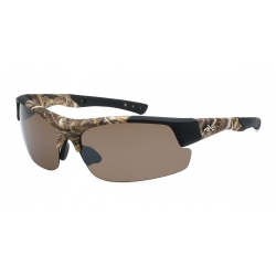 Camouflage Sunglasses - 3618