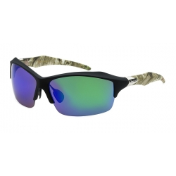 Camouflage Sunglasses - 2528