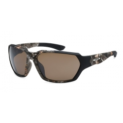 Xloop Extreme Polarized Camouflage Sunglasses - Hunting, Fishing And All Outdoor Activities!