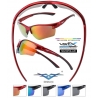 Sport Polarized Sunglasses - 5023