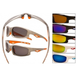 VertX Polarized Sport Sunglasses - 5072