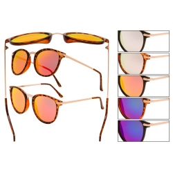 Vox Fashion Sunglasses - 66066