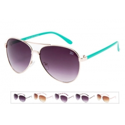 DG Sunglasses - 9470