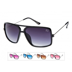 DG Sunglasses - 9526