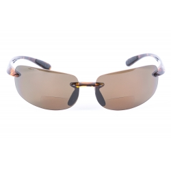 """Lovin Maui"" Bifocal Sunglasses - Lightweight Unisex Reading Sunglasses"