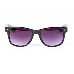 Unisex Reading Sunglasses - Full Frame Sun Readers (non bifocal)