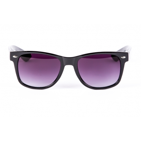 35e5bd6423 Classic Style Full Lens (No Bifocal) Reading Sunglasses for Men and Women
