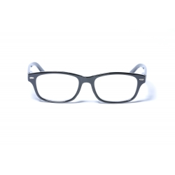 """The Intellect"" Fashion Reading Glasses"