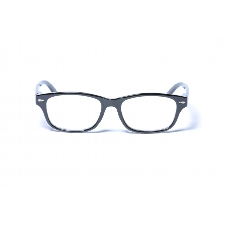 """""""The Intellect"""" Fashion Reading Glasses"""