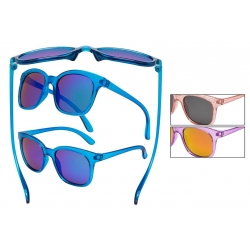 Kids Sunglasses - Kid78
