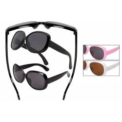 Kids Sunglasses - Kid68