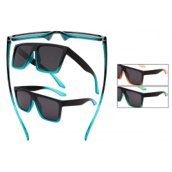 Kids Sunglasses - Kid70