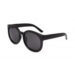 Kids Sunglasses - Kid75