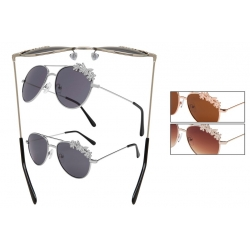 Kids Sunglasses - Kid82
