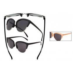 Kids Sunglasses - Kid72