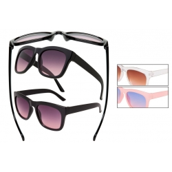 Kids Sunglasses - Kid77