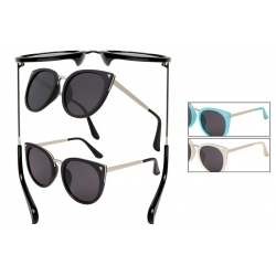 Kids Sunglasses - Kid76