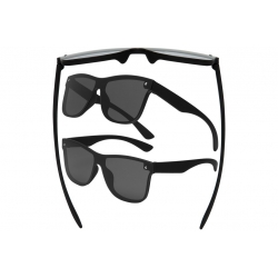 Kids Sunglasses - Kid81
