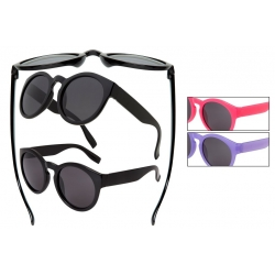 Kids Sunglasses - Kid64