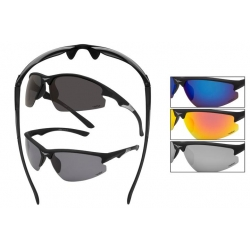 VertX Polarized Sunglasses - 52045pol