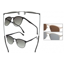 VertX Metal Sunglasses - 51070