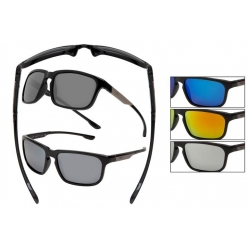 VertX Polarized Sunglasses - 5080