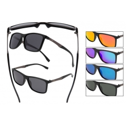 Polarized Sport Sunglasses by VertX 5132