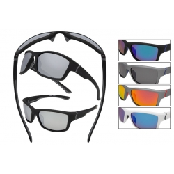 Polarized Sport Sunglasses by VertX 5129