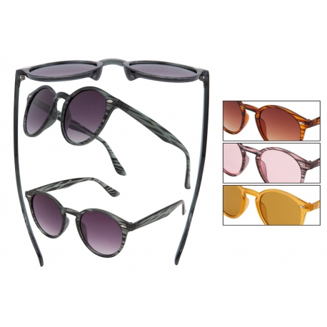 Womens Fashion Sunglasses by Vox 66166
