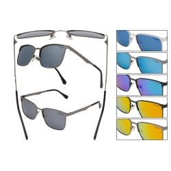 VertX Metal Sunglasses - 51076